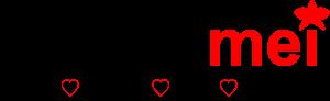 mama-mei-logo