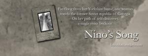 ninos-song