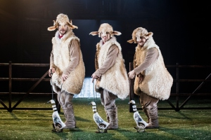 thomas-gilbey-jacqui-sanchez-and-claire-greenway-sheep-photo-credit-darren-bell