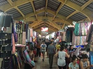 vietnam ho chi minh city vietnam market tour markets indoor ben tanh