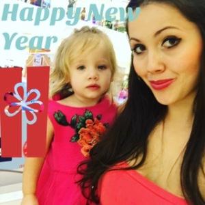 happy new year mama mei blog blogger leeds wakefield family vlog vlogger yorkshire