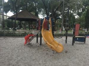 vietnam ho chi minh city vietnam park plAYGROUND KIDS ACTIVITIES