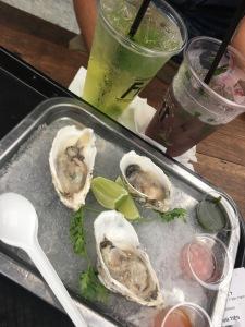 vietnam ho chi minh city vietnam cookery STREET FOOD MARKET BENH TANH