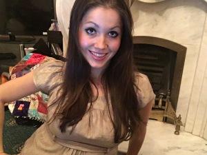 sophie mei lan mama mei vlogger vlogging