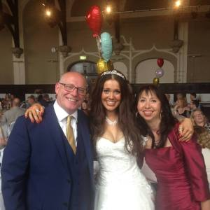 panni loh lee furness sophie hale mama mei wedding unity works yorkshire